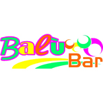 logo balu bar