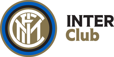 logo inter club nuovo 369x185